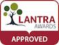 Lantra_Awards