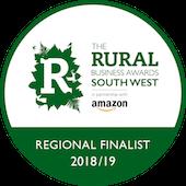 Regional-Finalist-SW-2018_19_green-RGB